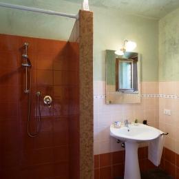 Villa-bathroom1pic