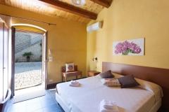 Villa-Room1pic
