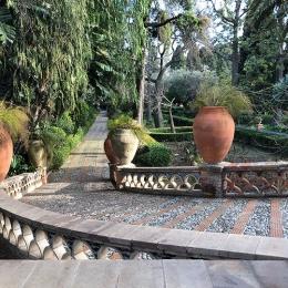 Taormina_IMG_6173
